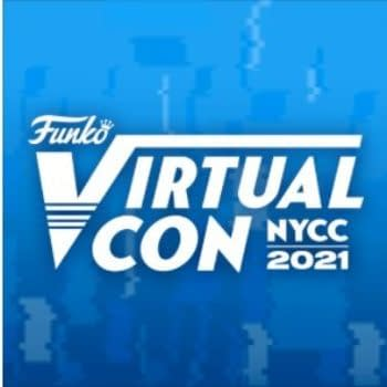 Funko Announces No NYCC Lottery System: Expect the Worst