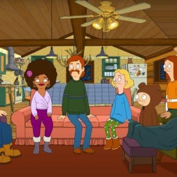 The Great North Season 2 E04 Review: Delmer & Beef Are Iconic Friends