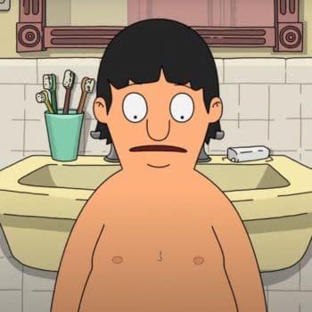 Bob's Burgers Season 12 E05 Review: Growing Up Can Be Rough Ride