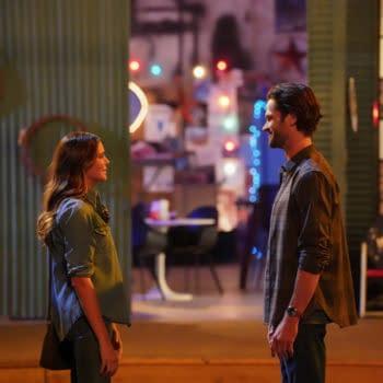 Walker Season 2 Trailer Finds A Family Feud Ready to Reignite