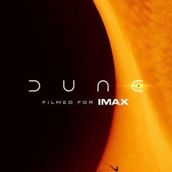 Dune: Promising Statement For Part Two Plus 3 New Posters