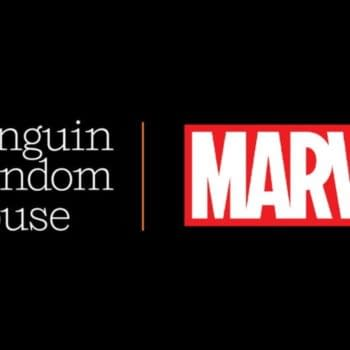Retailers Report On Marvel Comics Damages From Penguin Random House