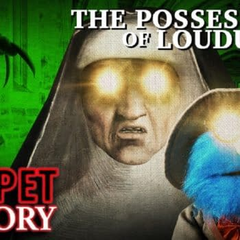 Did Puppet History Just Kill Off a Main Character in Season 4 Finale?