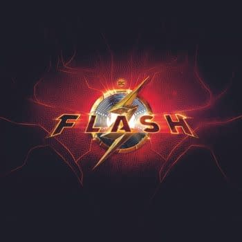 """The Flash Director Andy Muschietti Teases """"Something Big"""" For Saturday"""