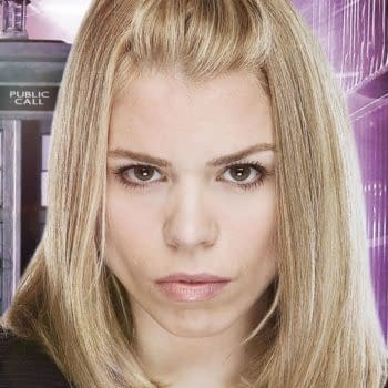 Doctor Who: BBC Releases Video of Rose Tyler's Best Moments