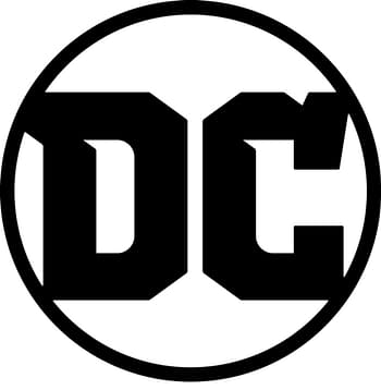 Other People Have Heard About The Big DC Buyout Pitch