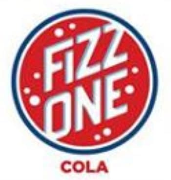 J Scott Campbell, Frank Cho, Mark Brooks and More Tease Fizz One Cola.