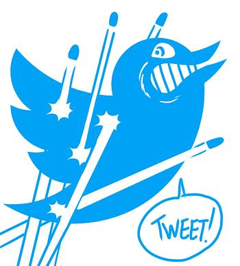 Mark Millar, James Tynion IV, Gerry Duggan On Cancelling Twitter