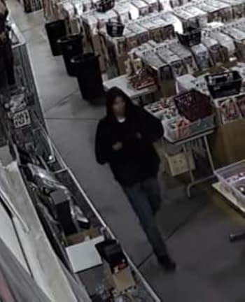 Fourteen Comics Worth $42,000 Stolen From Mile High in Denver