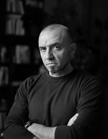 Viktor Koen