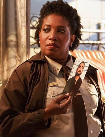 CBS Pilot 'Frankenstein' Adds Director Uta Briesewitz, Casts Saidah Arrika Ekulona