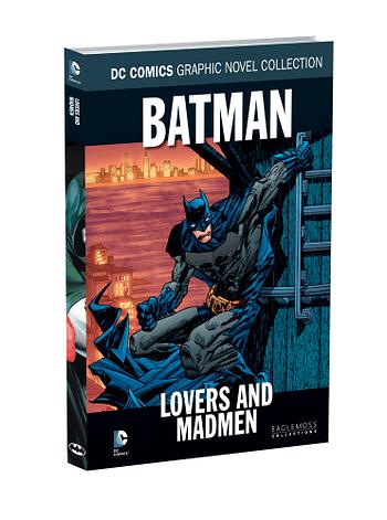 DC Graphic Novels Marvel Figures Hero Collector October 2020 Solicits