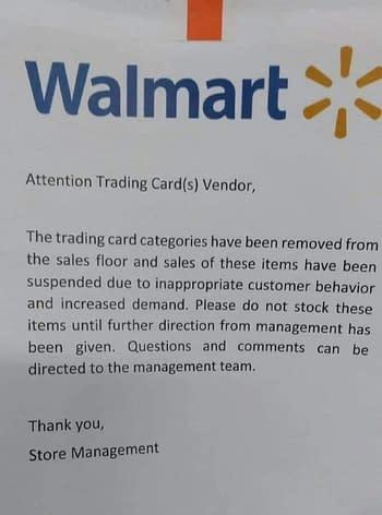 Magic: The Walmart Gathering - The Daily LITG 8th May 2021