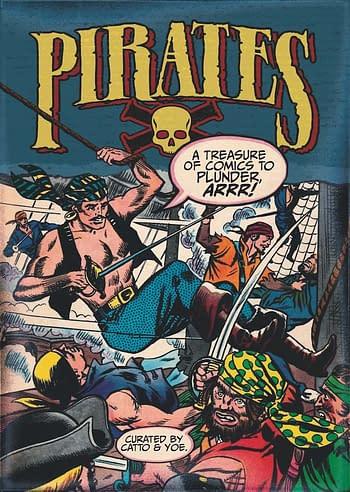 piratesbook
