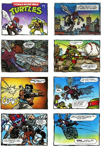 Issue 1 Part 1