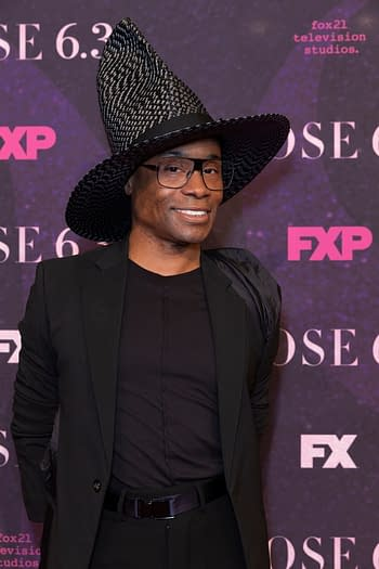 Pose on FX Gets Much-Deserved Second Season Pickup