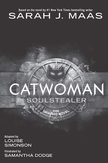 Catwoman: Soulstealer, Indestructibles Delayed By DC Till August 2021