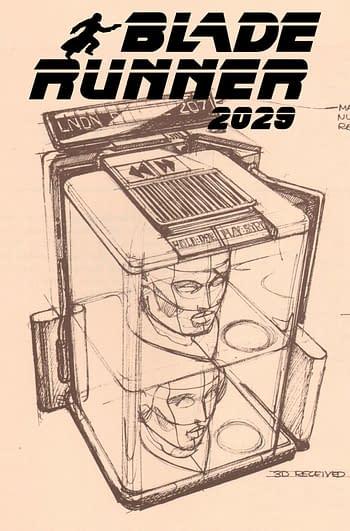 Star Wars Insider Hits #200 In Titan Comics January 2021 Solicits