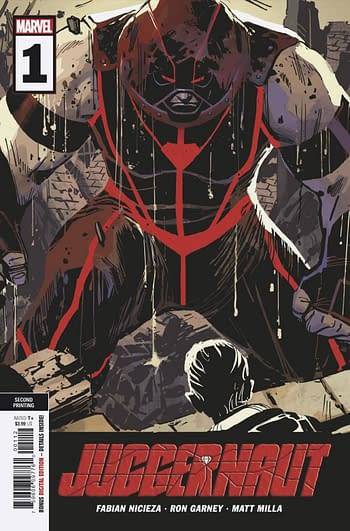 Strange Academy #1 Gets Fifth Printing, Venom #27 Gets Fourth