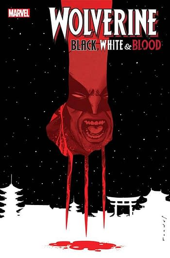 Marvel Comics January 2021 Solicits - 21 Titles Frankensteined