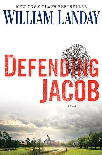 defending jacob chris evans apple
