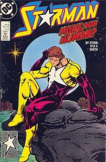 3 More DC Hero Deaths Being Teased in Justice League #7 [Spoilers]