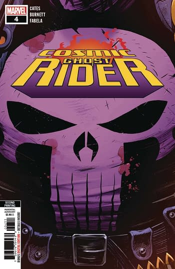 Black Panther #4 and Tony Stark: Iron Man #4 Go to Second Printings