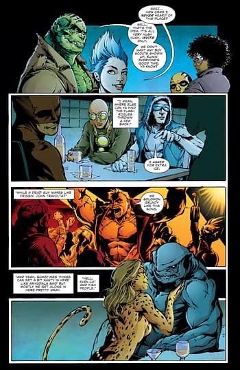 Batman/Superman #33 Page 12