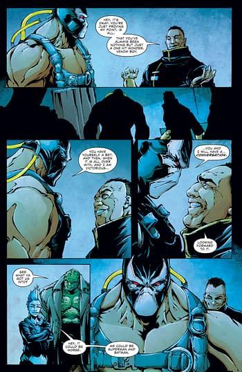 Batman/Superman #33 Page 22