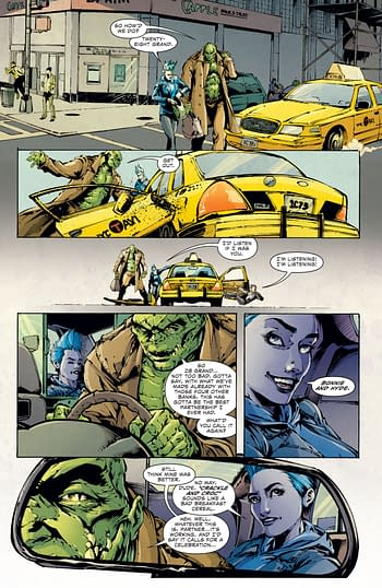 Batman/Superman #33 Page 6