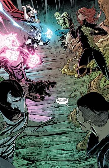Batman/Superman #34 Page 6