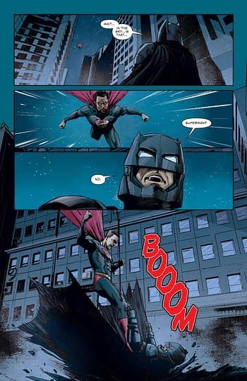 Batman/Superman Annual #3 Page 32