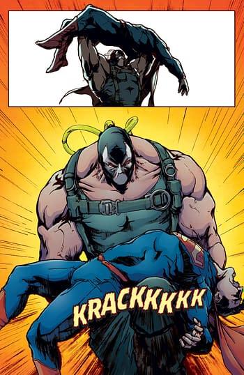 Batman/Superman Annual #3 Page 35