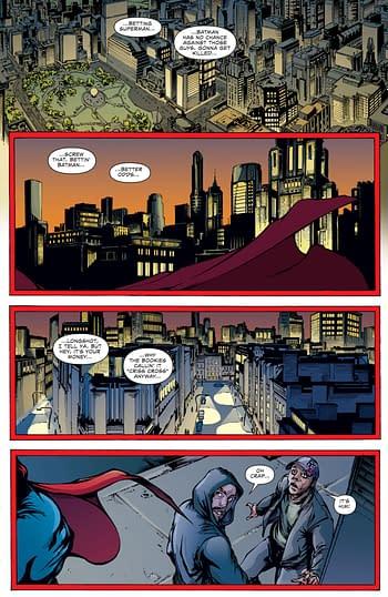 Batman/Superman Annual #3 Page 5