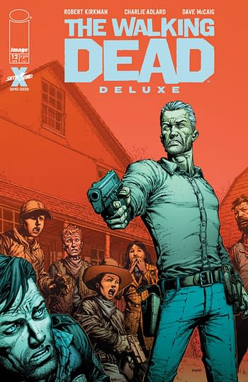 April 2021 Solicits - Geiger, Silver Coin and Old Guard