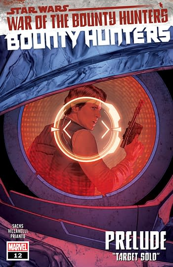 Marvel Full May 2021 Solicits - Heroes Reborn