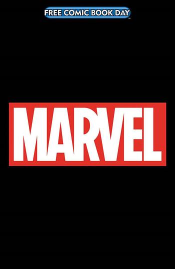 Jason Aaron & Iban Coello Create Marvel FCBD Gold Avengers/Hulk #1