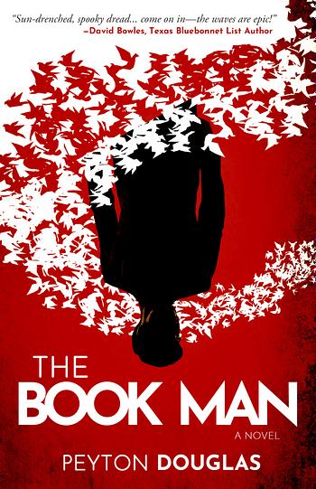 The_Book_Man_June_2