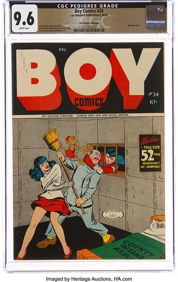 Boy Comics #24
