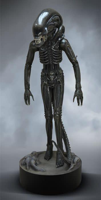 HCG-Life-Size-Big-Chap-Alien-005