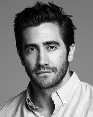 Did John Paul leon Cast Jake Gyllenhaal as John Constantine?