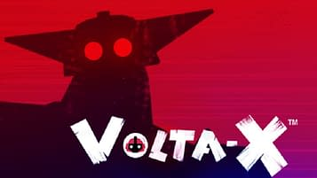 Giveaway Free Volta X Steam Codes To Play The Game