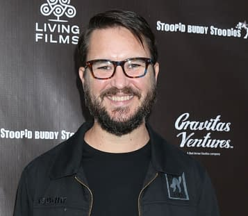 ready player two wil wheaton to read ernest cline sequel audiobook wil wheaton to read ernest cline sequel