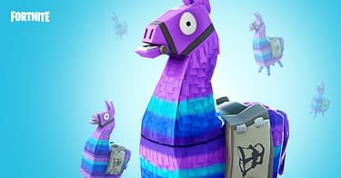Fortnite Save The World Worth Buying You Can Now See Fortnite Save The World Loot Box Contents Before Purchase