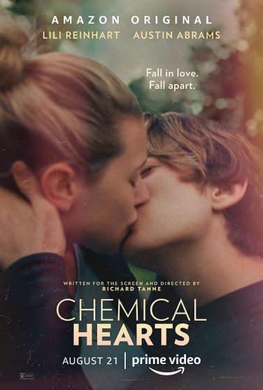 Najbolji tinejdžerski ljubavni filmovi