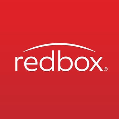 Disney And Redbox Settle Digital Code Argument