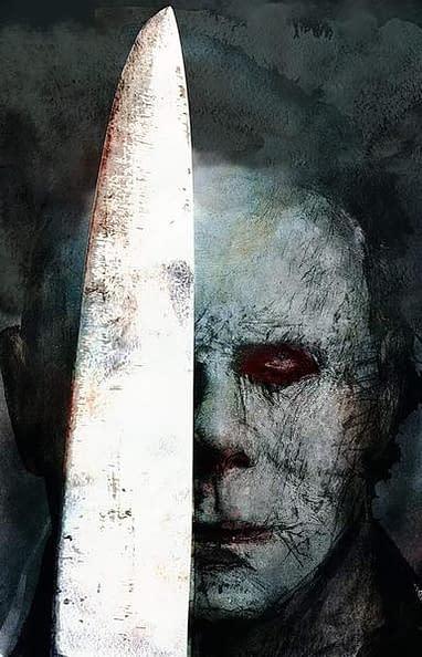 Halloween 2020 Highest Grossing Slasher Of All Time Halloween is Now the Highest Grossing Slasher Film Ever
