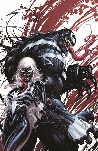 Dark Horse Won the Exclusive Comics War at ECCC 2018 with Vox Machina: Origins