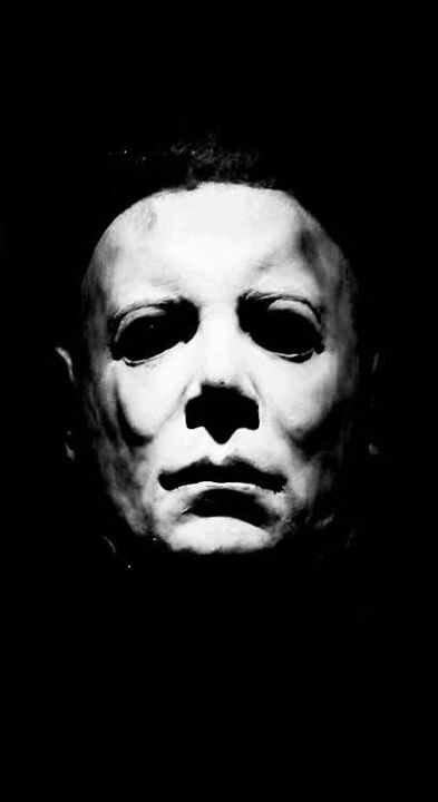 'Collection Complete' Takes a Look at Sean Clark's Michael Myers 'Halloween' Mask Collection!