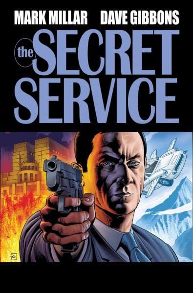 gibbons-millar-secret-service